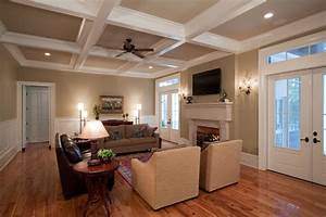 Studio 291 Home Design Portfolio