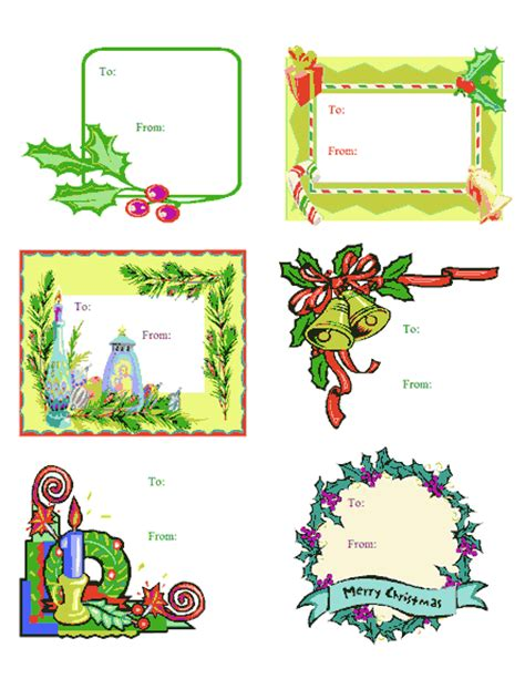 Label design graphic design packaging bottle brand packaging gin bottle packaging packaging pretty packaging gin bottles. 7 Useful Christmas Cards   Christmas Cards   Ready-Made Office Templates