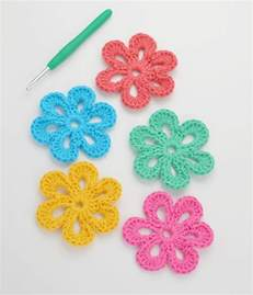 simple living room ideas for small spaces easy free crochet flower pattern