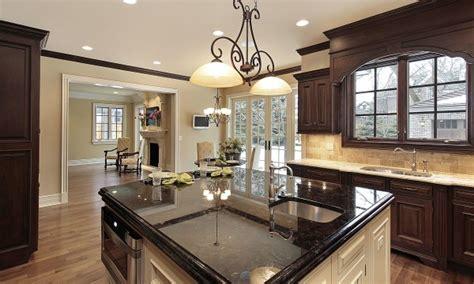 peinturer un comptoir de cuisine 6 é pour changer rapidement un comptoir de cuisine ou