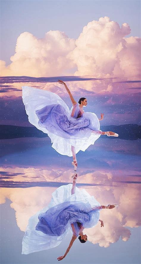 ballet dance wallpaper ballet wallpaper dance paintings