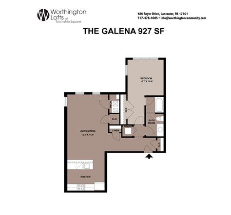 open floor plans with loft open loft floor plans ahscgs com