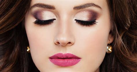 brown eyeshadow   love   loreal paris