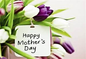Quotes happy mothers day tagalog