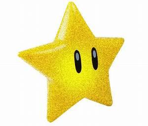 Golden Star 7 gif by Shanadoo Fan Photobucket