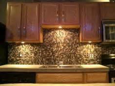 1000 images about kitchen on oak cabinets oak kitchen cabinets and granite