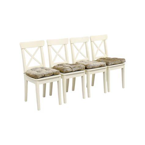 Furniture Fair Bed Sets