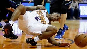 the most gruesome sports injuries of 2018 bad bends and