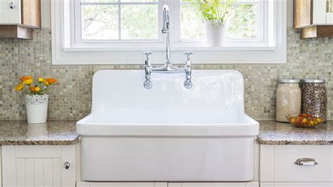 what to do when your kitchen sink is clogged the 8 kitchen sink hacks that get rid of stinky sink odor 2271