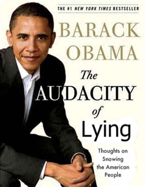 image gallery obama lying