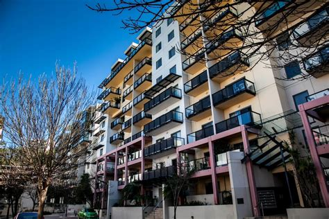 Appartments In Perth by Apartments On Mounts Bay Perth Australia Booking