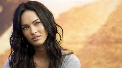 Miami Dolphins Cell Phone Wallpaper Megan Fox Wallpaper Choice Image Wallpaper And Free Download