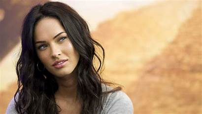 Megan Fox Wallpapers Faith Hope Jewel Cool