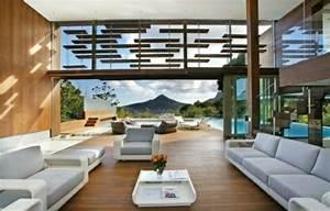 Spa Einrichtung Zuhause : wellness einrichtung zu hause schaffen sie eine spa atmosph re ~ Markanthonyermac.com Haus und Dekorationen