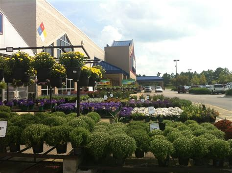 lowes garner nc lowe s home improvement warehouse of clayton building supplies garner nc united states