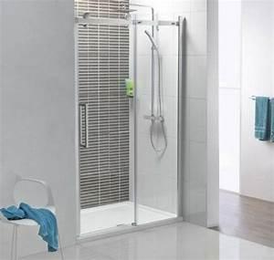 Cabine De Douche Ikea : paroi de douche et cabine de douche modernes ~ Dailycaller-alerts.com Idées de Décoration