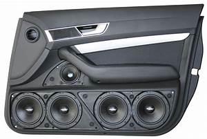 Audi Bose Soundsystem A6 : part number for bose part forum the world 39 s ~ Kayakingforconservation.com Haus und Dekorationen