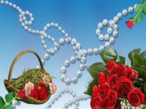Download M Name Ka Wallpaper Gallery