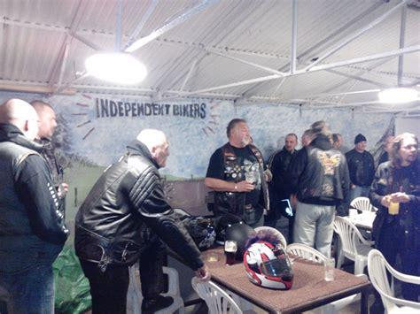 Biker Club Motorcycle Independent Bikers In United Kingdom
