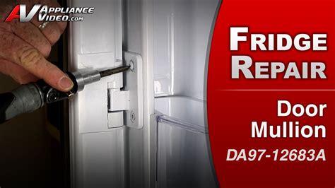 samsung refrigerator door replacement samsung rf263teaesr refrigerator appliance