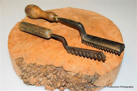 unusual woodworking tools  woodworking