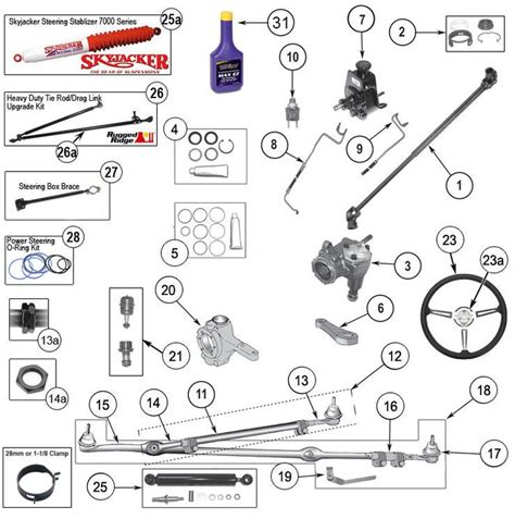 Jeep Exploded Diagram by 11 Best 91 Tj Jeep Images On Jeep Jeeps And