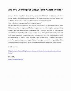 What Is The Thesis Statement In The Essay Who Can Write My Term Paper Template My Memoir Essay Write Me A Book Review also What Does A Business Plan Writer Do Who Can Write My Term Paper New Product Development Essay Who Can  Writing Helper