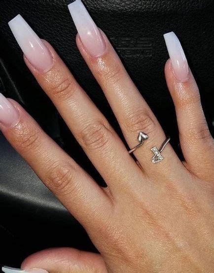 acrylic nail design ideas  nail nails nagels