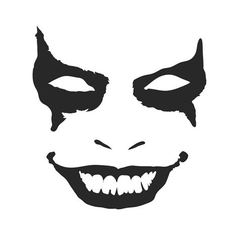 batman clipart black and white joker clipart bbcpersian7 collections