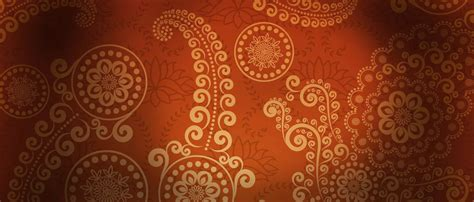 Indian Backgrounds by Indian Wedding Background 4 187 Background Check All
