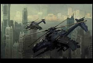 Military Helicopters | Futuristic Warfare | Pinterest ...