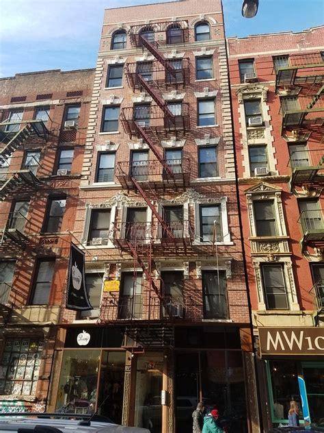 167 Mott Street Apartments - New York, NY | Apartments.com