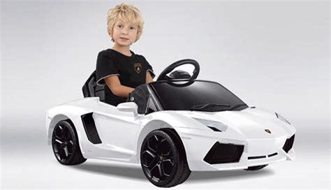 top   electric cars  kids   reviews pei