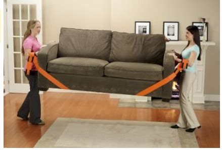 furniture mover arm straps on sale lift heavy furniture
