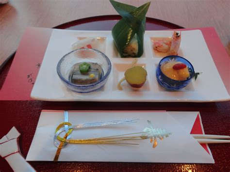 cuisine kaiseki kaiseki cuisine for your special day the kyoto project