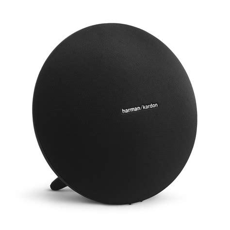 harman kardon onyx studio  portable bluetooth speaker