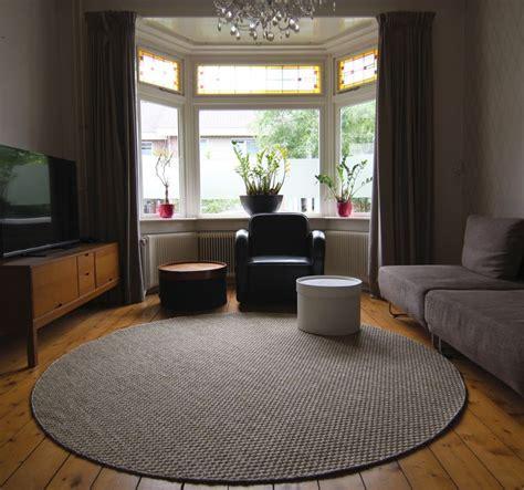 sisal carpet  circular carpet textures