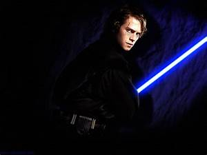 Anakin Skywalker vs Luke Skywalker (Read OP) - Battles ...