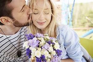 Qu Est Ce Qu Un Couple : 9 choses qu 39 un couple ne doit pas forc ment partager ~ Medecine-chirurgie-esthetiques.com Avis de Voitures