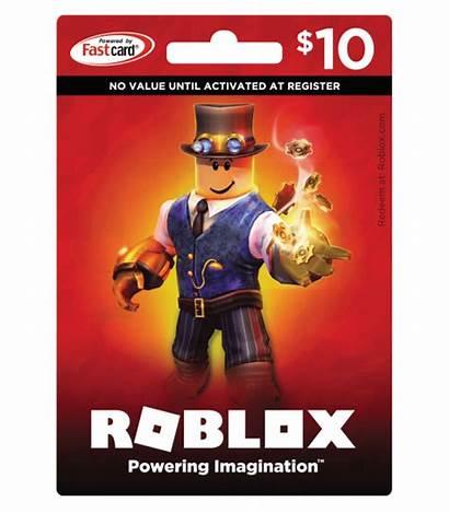 Roblox Robux Marca