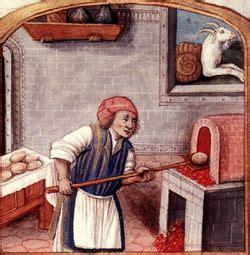 si鑒e boulanger vikidia image du jour septembre 2015 vikidia l encyclopédie des 8 13 ans
