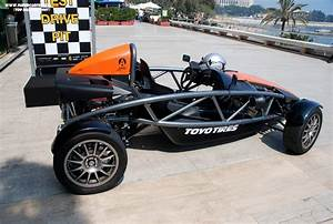 Ariel Atom France : photos 1024x768 fonds d 39 crans wallpapers supercars top marques monaco ~ Medecine-chirurgie-esthetiques.com Avis de Voitures