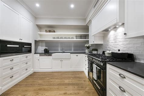 scullery design tips