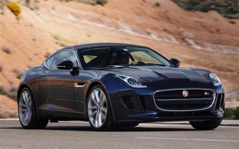2017 Jaguar XJ Coupe- Release Date, Price, Specs & Review | Jaguar f type, Jaguar xj, Jaguar