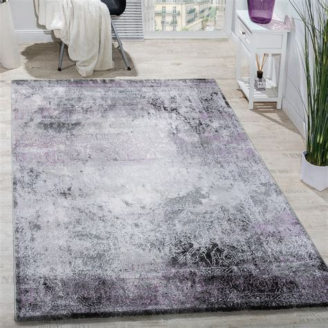 shabby chic rugs uk designer rug living room rugs 3d elegant shabby chic vintage in grey purple carpets vintage rugs