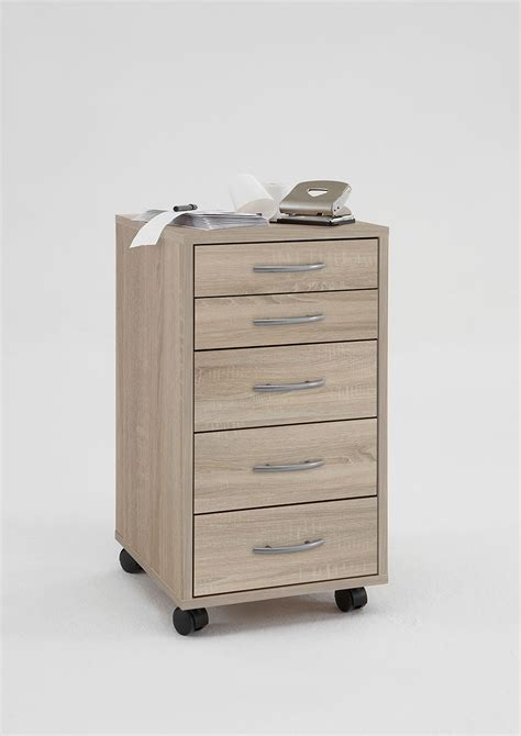caisson de bureau pas cher caisson bureau pas cher