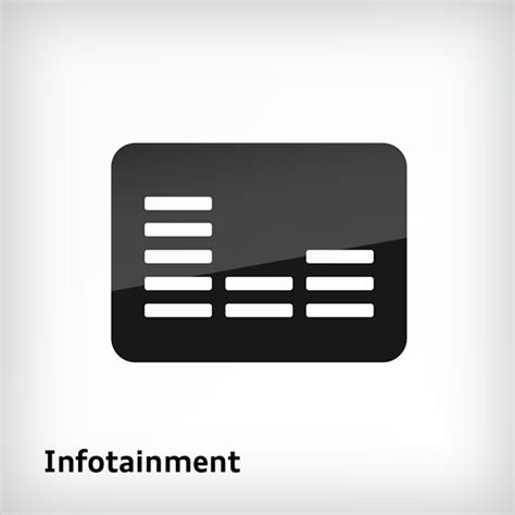 bureau lufthansa audi exhibit interface design on behance