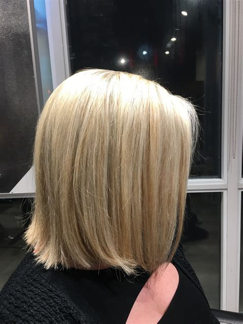 hair trends blonde hair colours
