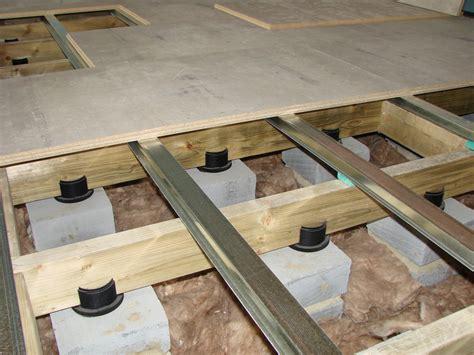 floating floor concrete acoustic floating floors overview acoustic floating floors overview totalvibrationsolutions com