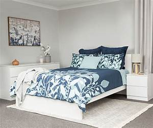 These, Expert, Tips, Will, Help, You, Design, The, Perfect, Bedroom, Set, Up